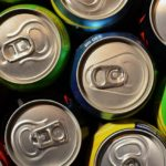 6 Deadly Side Effects of Energy Drinks on The Heart
