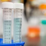 5 Clear-Cut Reasons Not to Study Biomedical Science