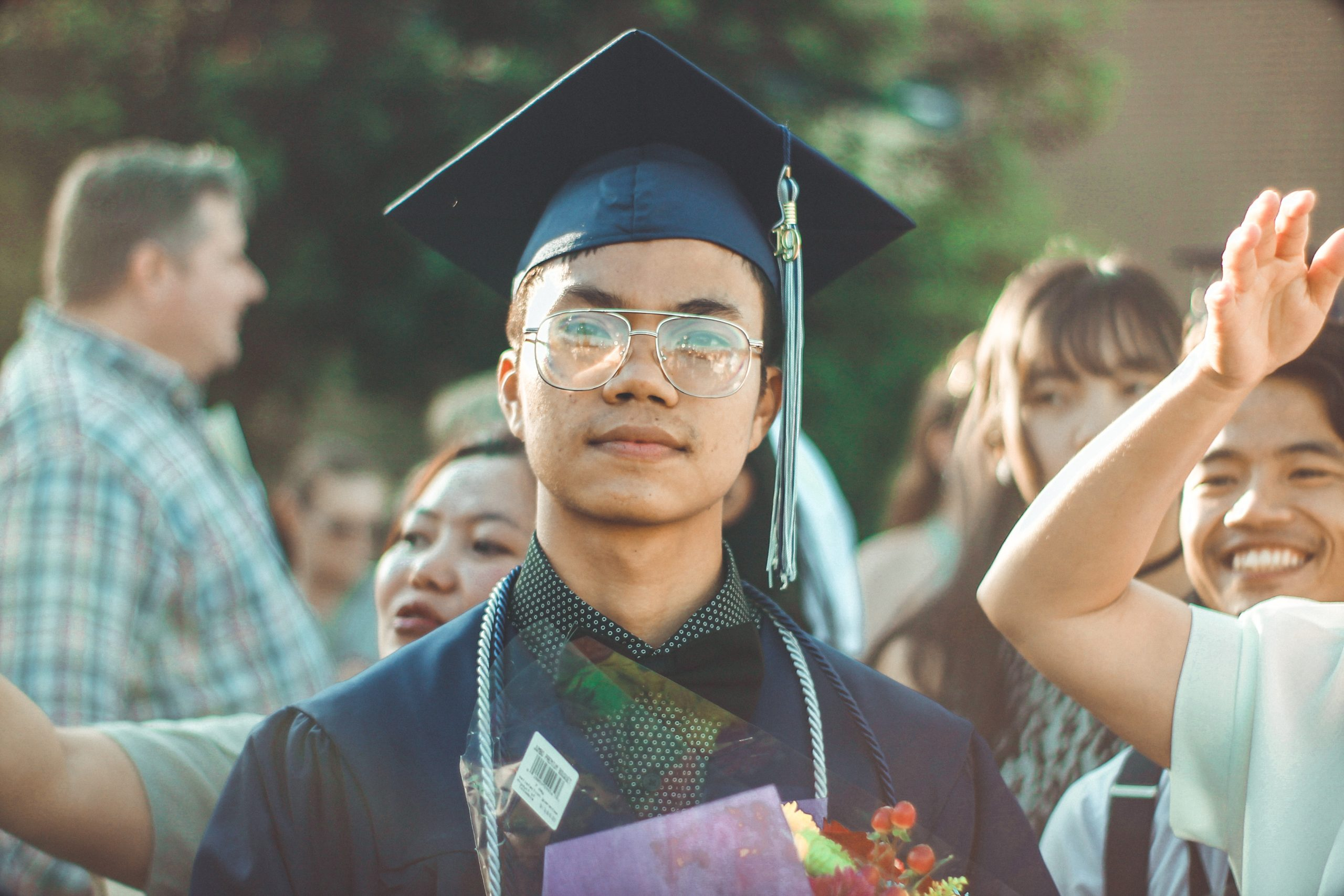 5 Guaranteed Masters Degrees You Can Do after a Biomedical Science Degree