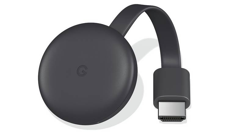 How To Turn Off Surround Sound on Chromecast And fix Stereo Issues With One Device!