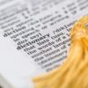 5 Reasons Why Studying an English Degree Might Not Be Entirely Useless