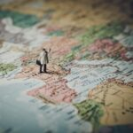 5 Clear Reasons Why Geography Isn't as Useless as You Think!