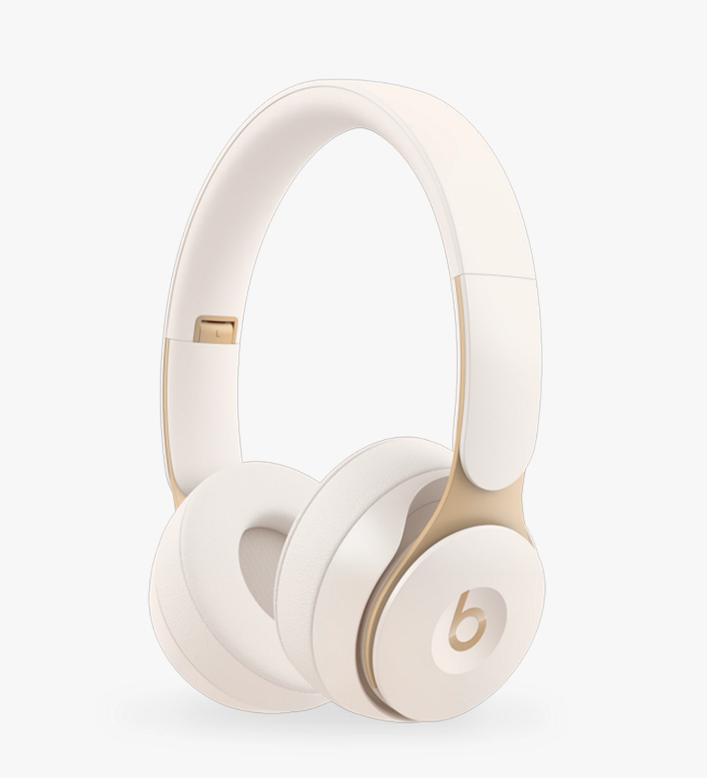 What is The Best Beats Solo Pro Colour To Buy?